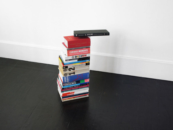 Fiction-Bookstand-Sebastian-Bergne-6