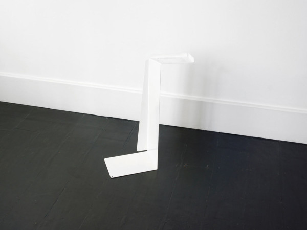 Fiction-Bookstand-Sebastian-Bergne-7
