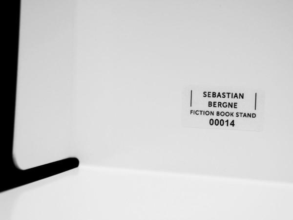 Fiction-Bookstand-Sebastian-Bergne-9