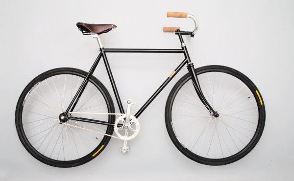 Fiercely-Made-10-CITY-CRUISER-HORSE