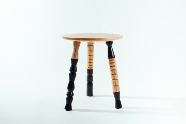 Fiercely-Made-2-MIX-UP-SIDE-TABLE-COLLEEN-ERIC