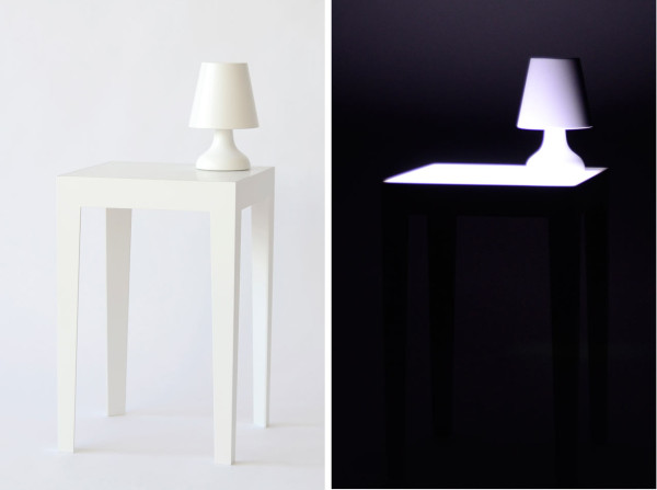 Fiercely-Made-3a-OPPOSITE-DAY-LAMP-TABLE-COLLEEN-ERIC