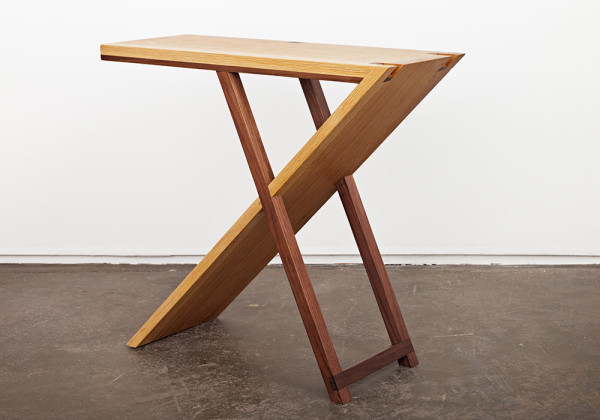 Fiercely-Made-4-Jason-Kachadourian-Zigzag-table