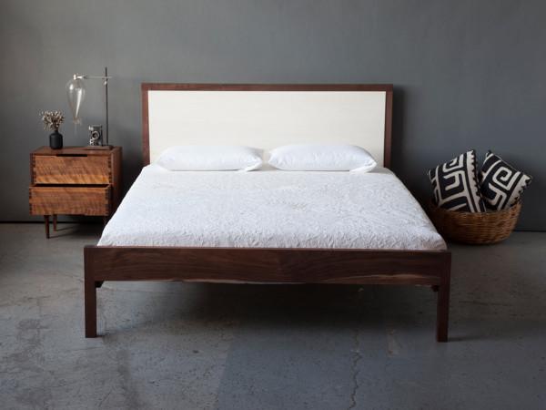 Fiercely-Made-5-WHITEWASH-BED-ROBERT-SUKRACHAND