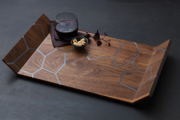 Fiercely-Made-6-HONEYCOMB-TRAY--NOBLE-GOODS