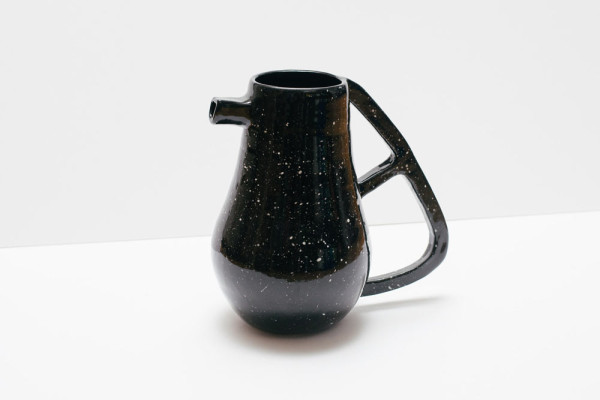 Fiercely-Made-8-PITCHER-BTW-CERAMICS