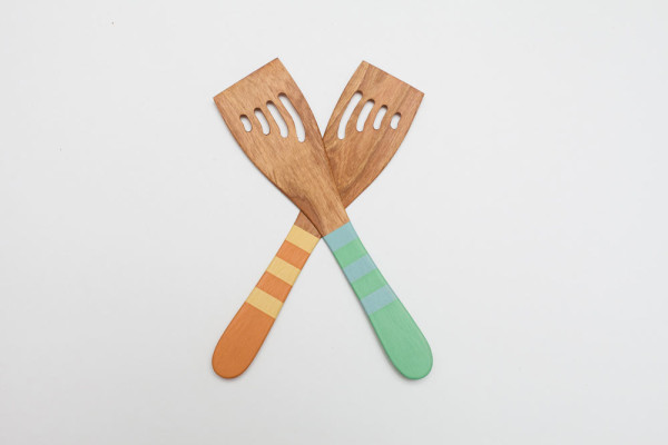 Fiercely-Made-9-DO-ANYTHING-SPATULAS-IAN-VON-MILLER-a