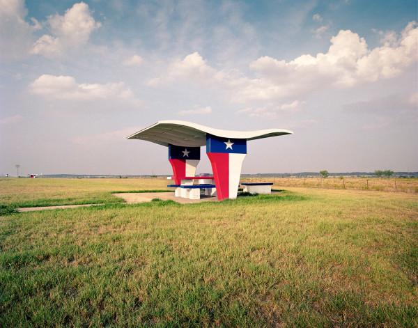 Flower Mound, TX