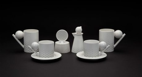 Geometry Collection from DesignK