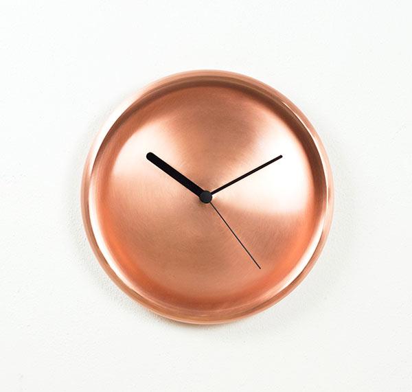 Gift-Guide-100-1-Turi-Wall-Clock-copper