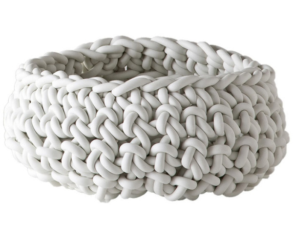 Gift-Guide-100-2-large-crocheted-rubber-bowl