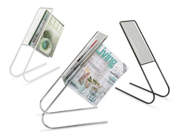 Gift-Guide-100-3-J-me-float_magazine_rack