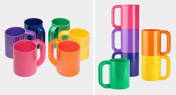 Gift-Guide-100-4-Vignelli_Rainbow_Mugs