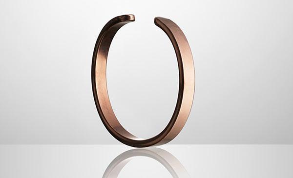 Gift-Guide-100-6-German-Copper-Cuff