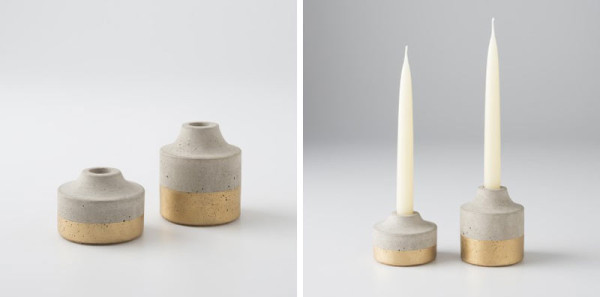 Gift-Guide-50-1-concrete-candleholder