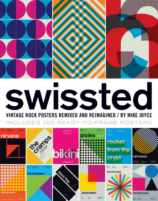 Gift-Guide-50-10-Swissted-music-posters-book