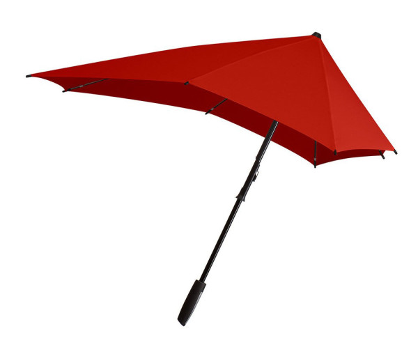 Gift-Guide-50-2-SENZ-Smart-umbrella