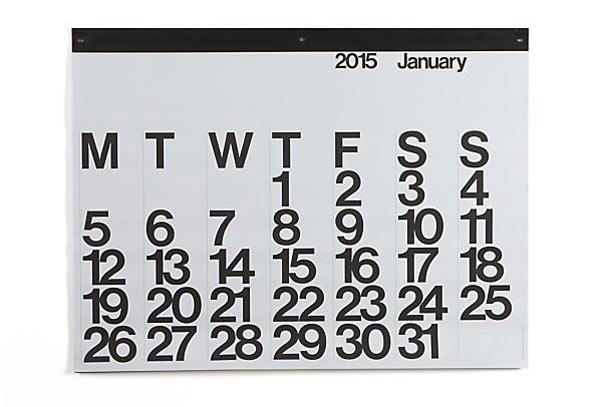 Gift-Guide-50-3-Stendig-wall-calendar