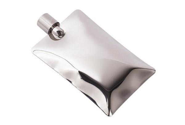 Gift-Guide-50-4-Liquid-body-flask