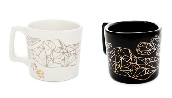 Gift-Guide-50-5-Haand-x-SL-Geometric-mug