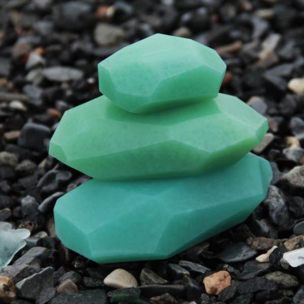 Gift-Guide-50-6-Pelle-Soap-Stones