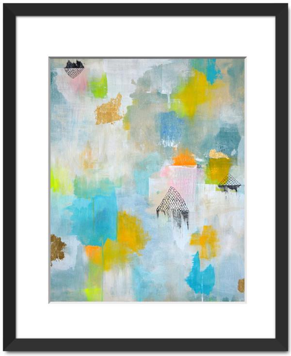 Gift-Guide-Art-2-Lisa-Congdon-Fete