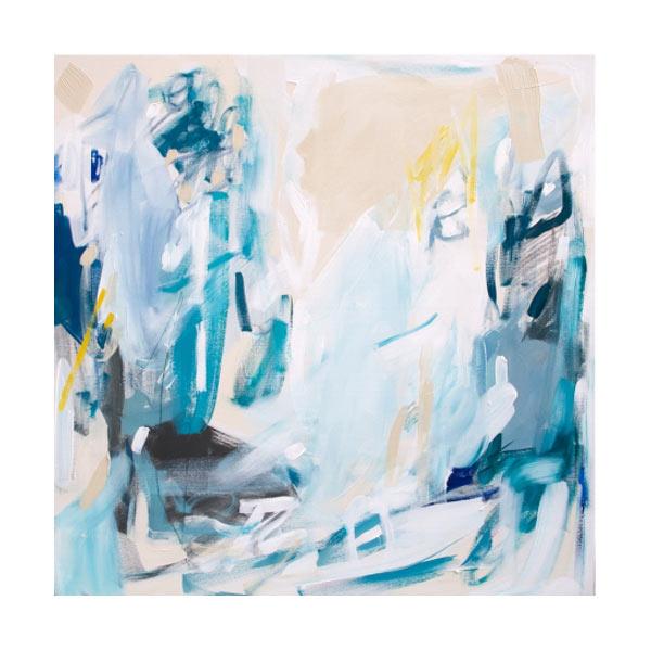Gift-Guide-Art-3-Turquoise-Britt-Bass-Turner