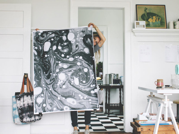 Gift-Guide-Art-5-Marbling-Scout-Catalogue