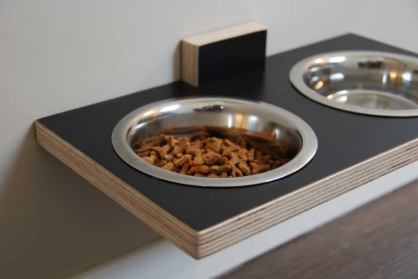Gift-Guide-Cats-3-Chow-Meow-bowl
