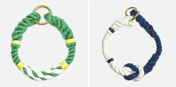 Gift-Guide-Dog-4-Lasso-dog-collars