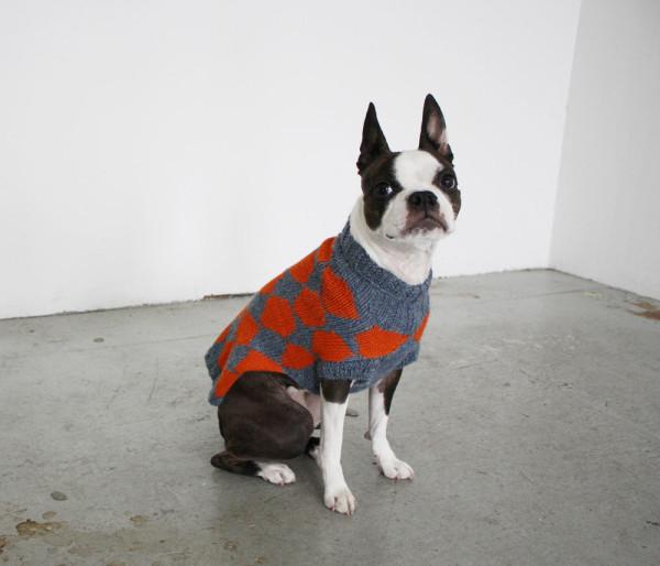 Gift-Guide-Dog-7-Dusen-Dusen-dog-sweaters
