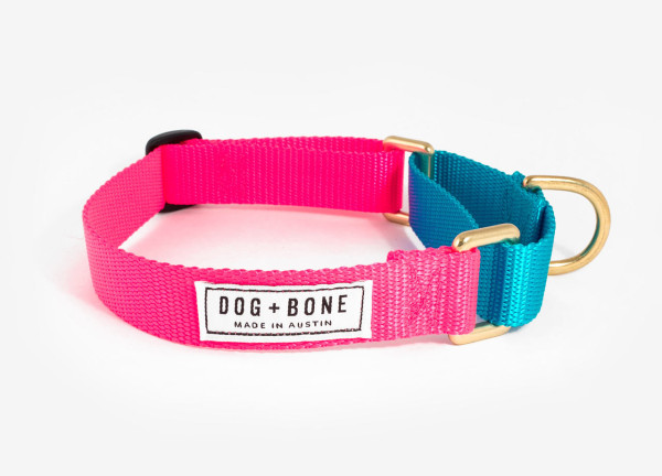 Gift-Guide-Dog-9-Dog+Bone-collars