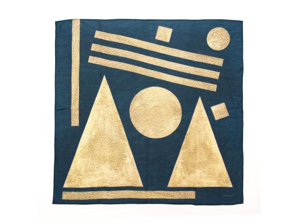 Gift-Guide-Everything-11-Biran-2-scarf