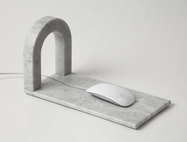 Gift-Guide-Everything-7-Arch-Marble-mousepad-chen-kai