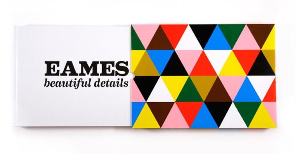 Gift-Guide-Everything-8-Eames-Beautiful-Details-book