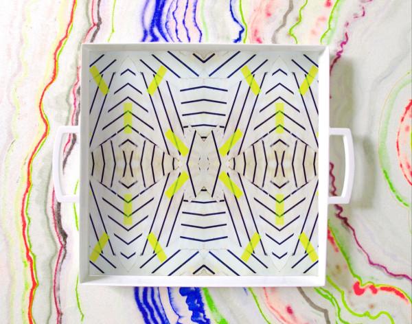 Gift-Guide-Handmade-12-Hapi-zig-zag-tray