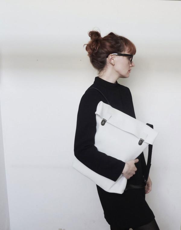Gift-Guide-Handmade-3-Leather-Backpack-rucksack