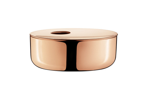 Gift-Guide-Her-2-Ilse-Crawford-Ilse-Copper-box