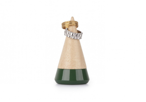 Gift-Guide-Her-9-Umbra-Geo-Cone-Ring-holder