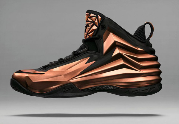 Gift-Guide-Him-08-Nike-Chuck-Posite-ID