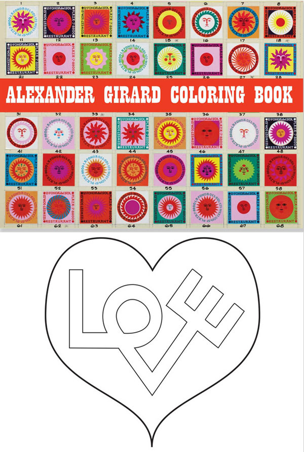 Gift-Guide-Kids-Alexander-Girard-Coloring-book