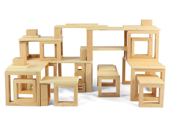 Gift-Guide-Kids-Brinca-Dada-Constructures