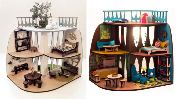 Gift-Guide-Kids-Dollhouse-ARC
