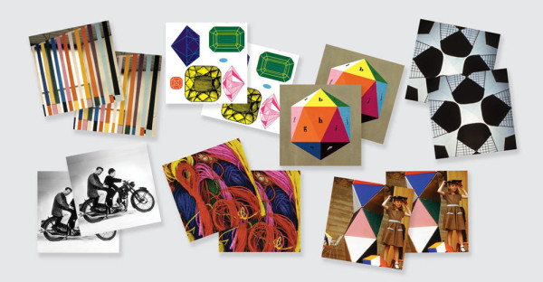 Gift-Guide-Kids-Eames-Memory-Game