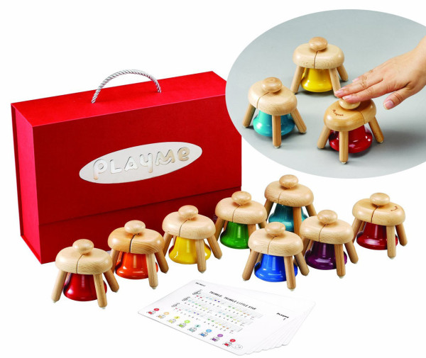 Gift-Guide-Kids-Playme-Play-Bell