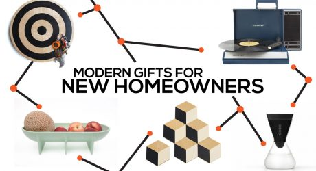 2014 Gift Guide: New Homeowner