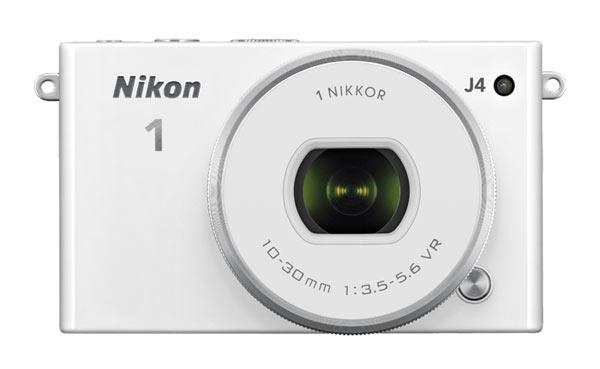 Gift-Guide-Tech-05_Nikon_J4