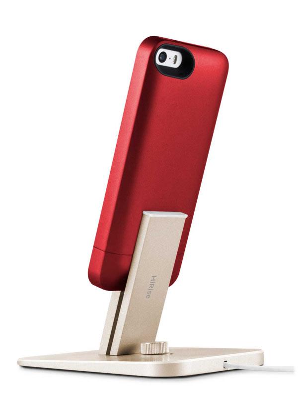 Gift-Guide-Tech-10-HiRise-iPhone