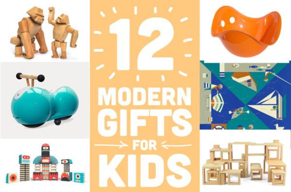 2014 Gift Guide: Kids