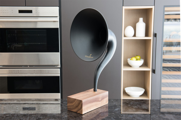 Gramovox_Bluetooth